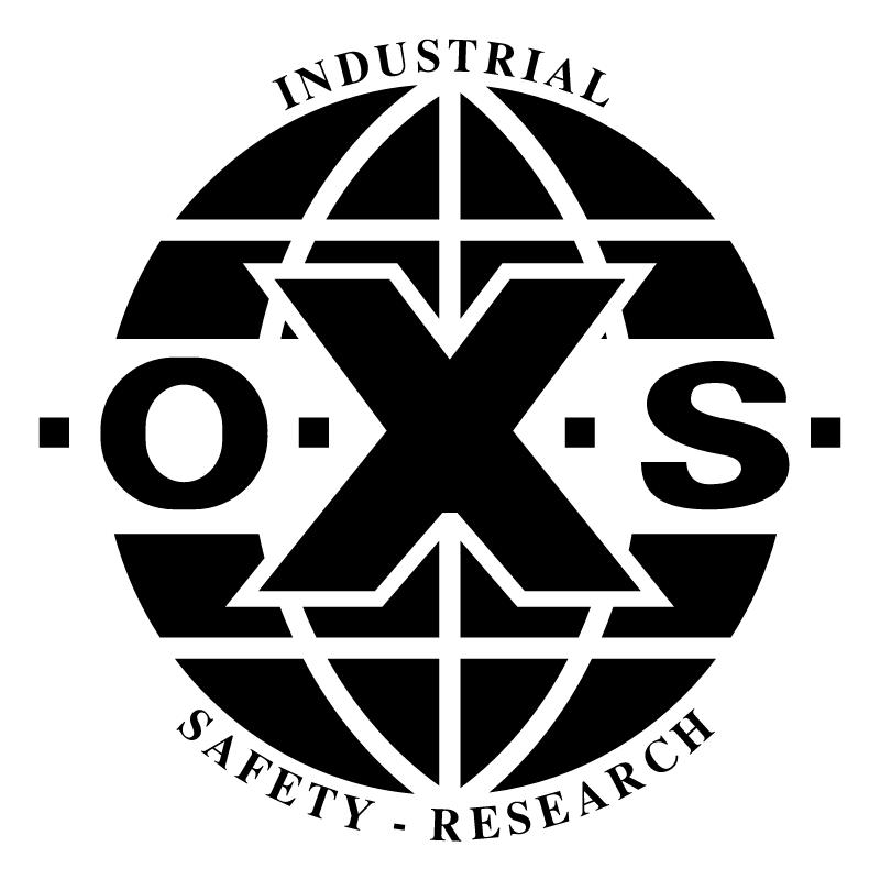 OXS vector