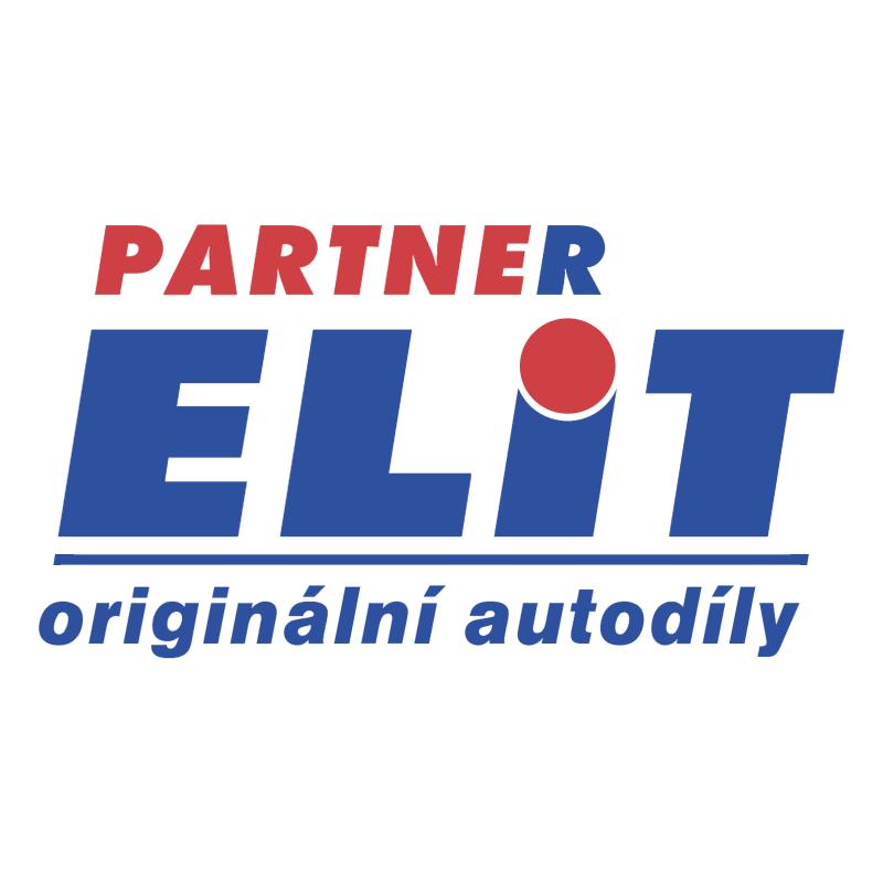 Partner Elit vector