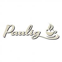 Paulig vector
