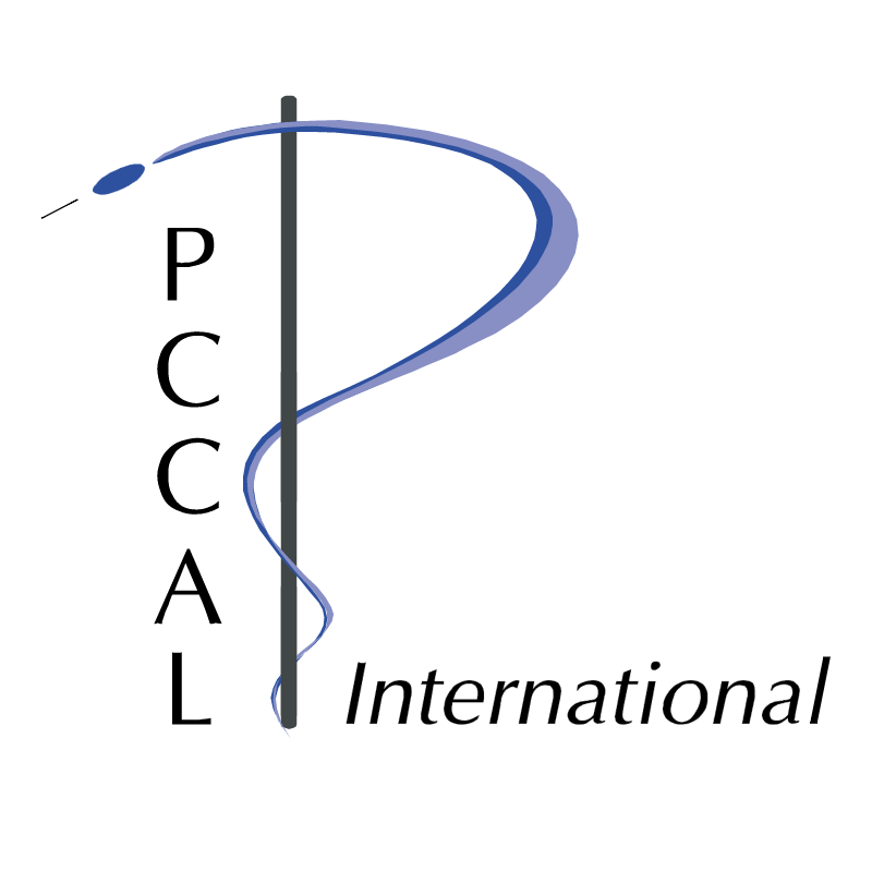 PCCAL vector
