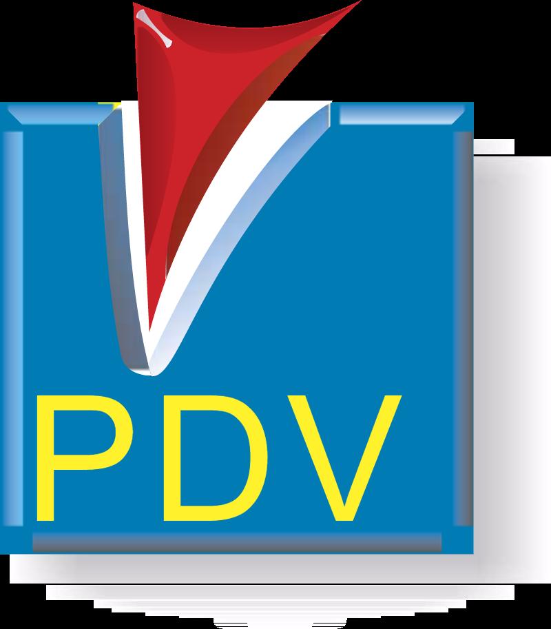 PDV vector