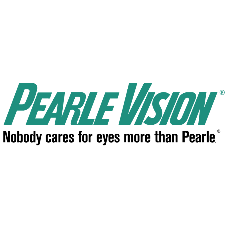 Pearle Vision vector