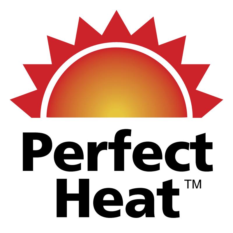 Perfect Heat vector