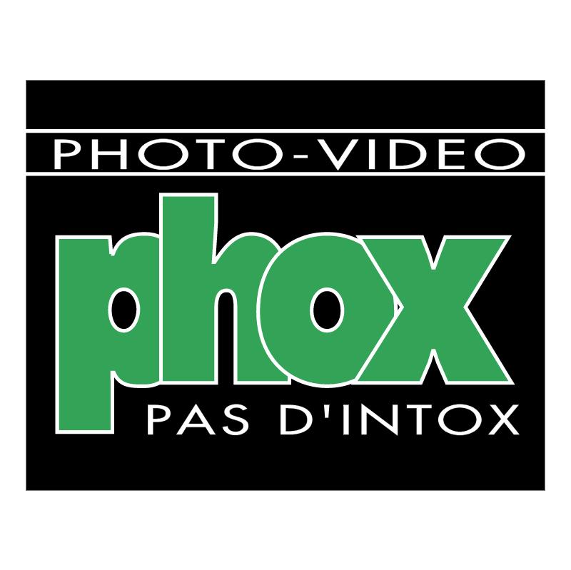 Phox vector