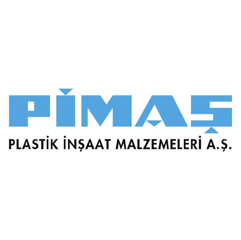 Pimas Plastik vector