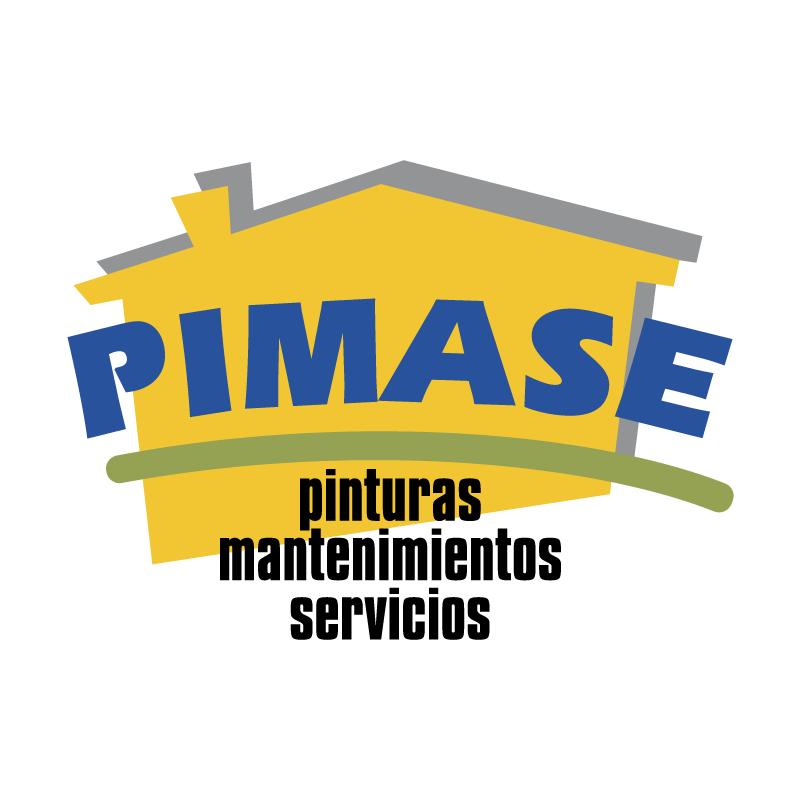 Pimase vector