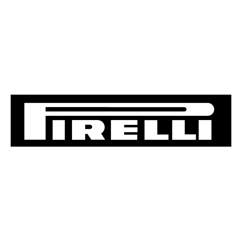 Pirelli vector
