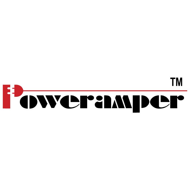Poweramper vector