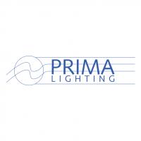 Prima Lighting vector