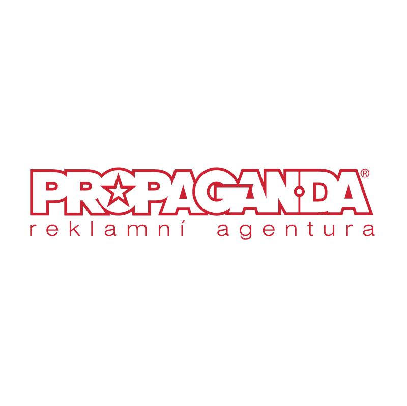propaganda vector