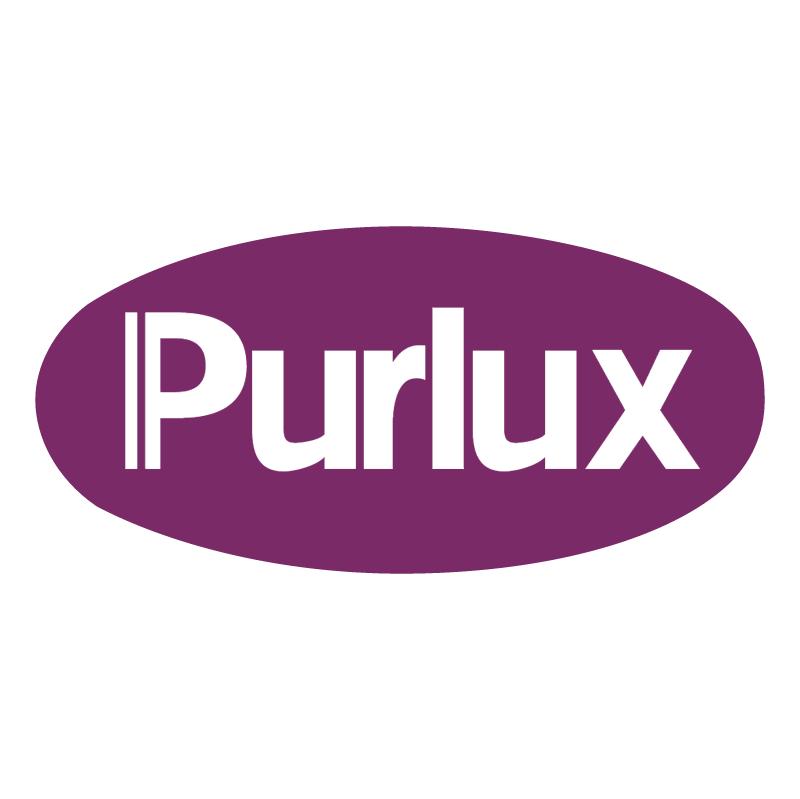 Purlux vector