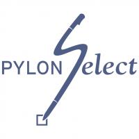 Pylon Select vector