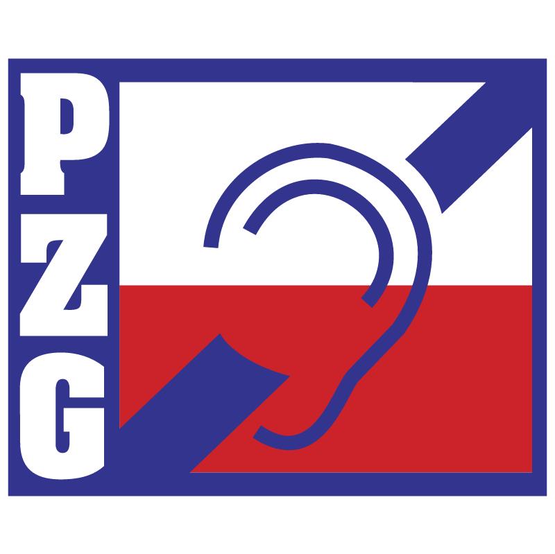 PZG vector