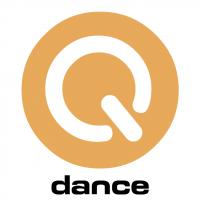 Q dance vector