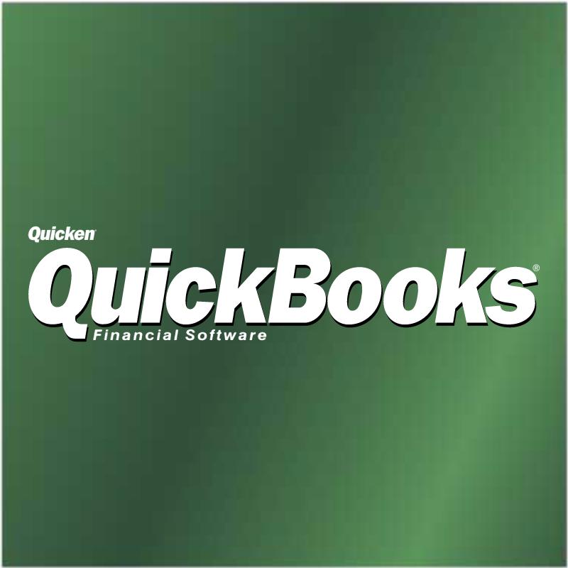 QuickBooks vector
