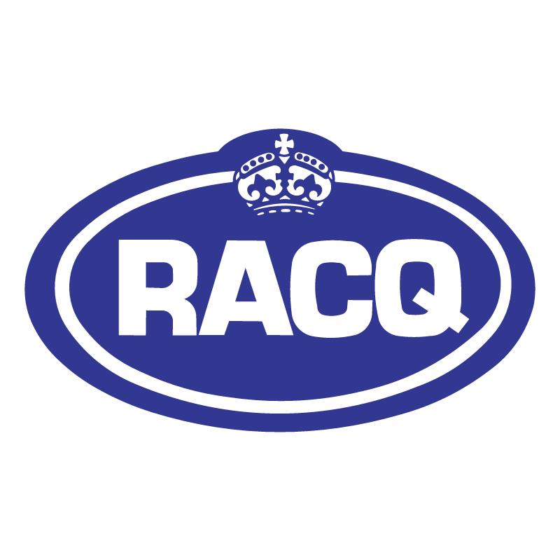 RACQ vector