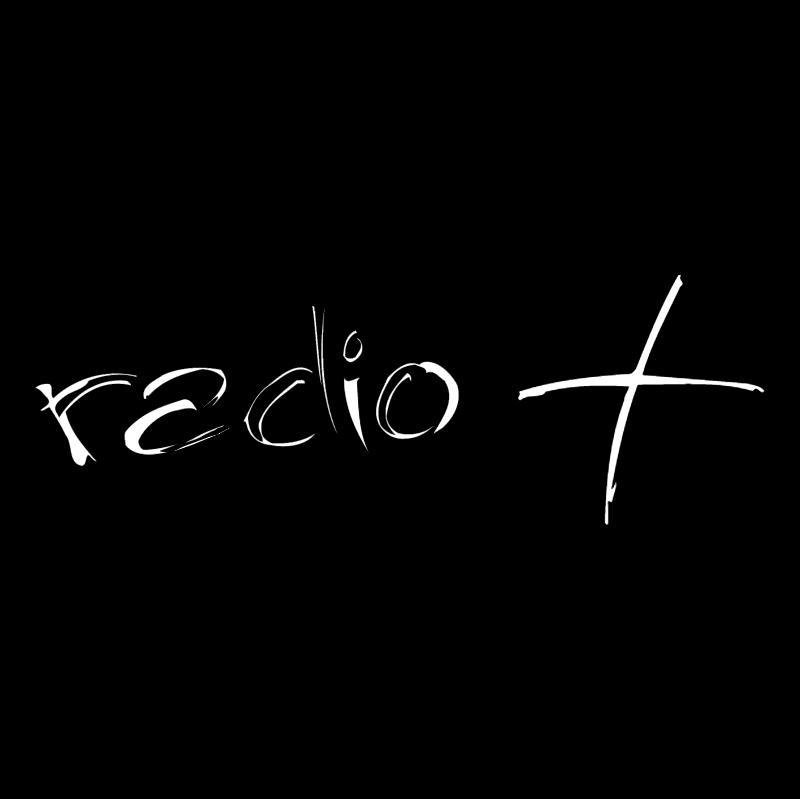 Radio+ vector