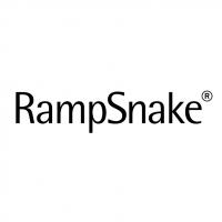 RampSnake vector