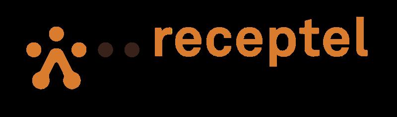 Receptel vector