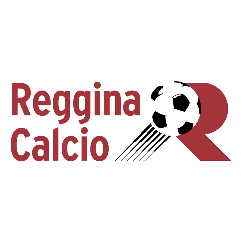 Reggina Calcio vector