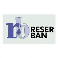 Reser Ban vector