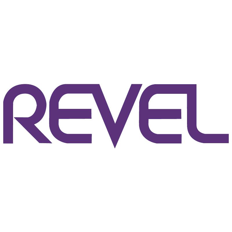 Revel vector