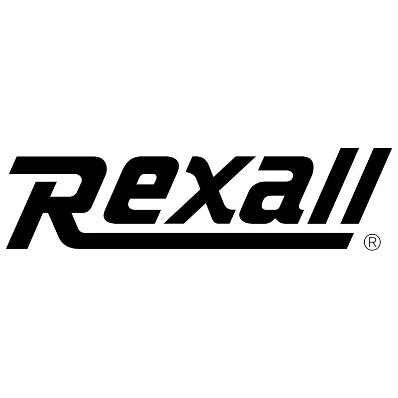 Rexall vector