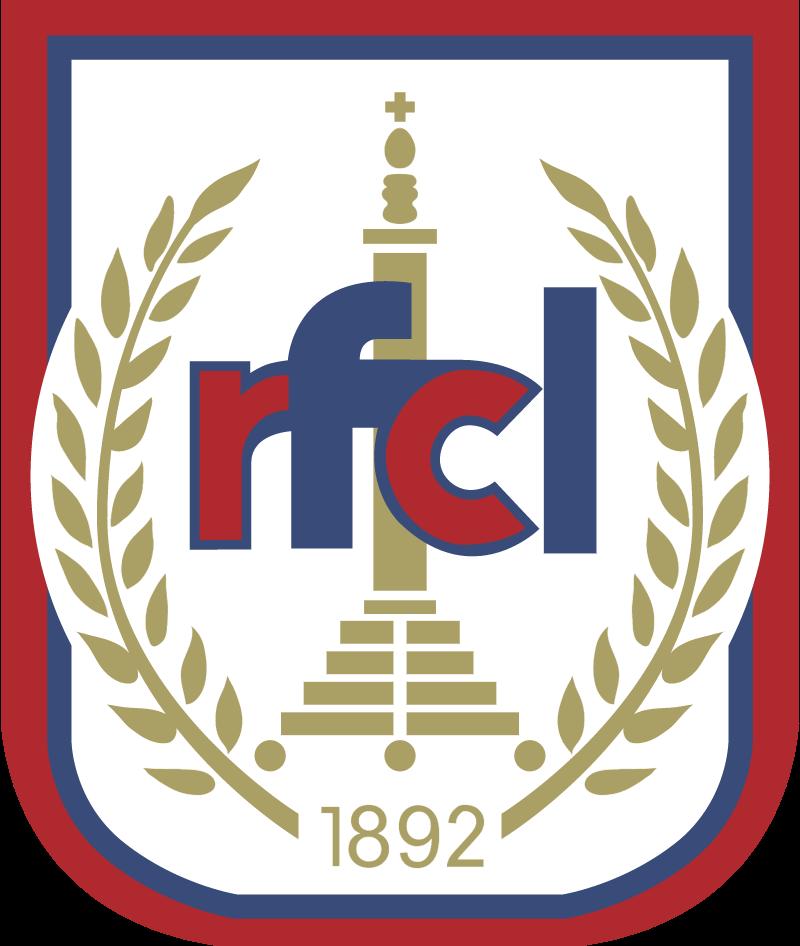 RFCL vector