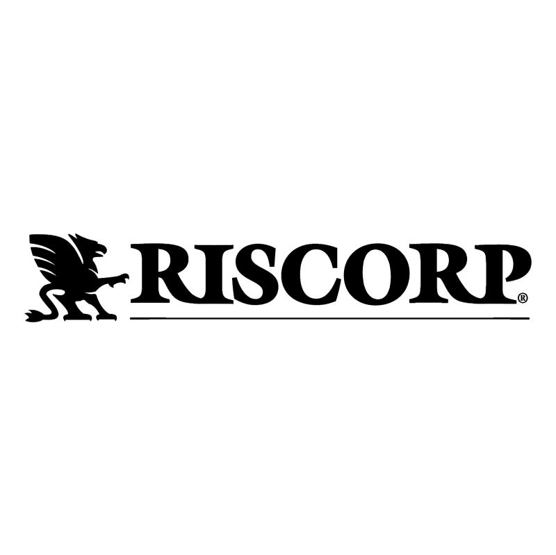Riscorp vector
