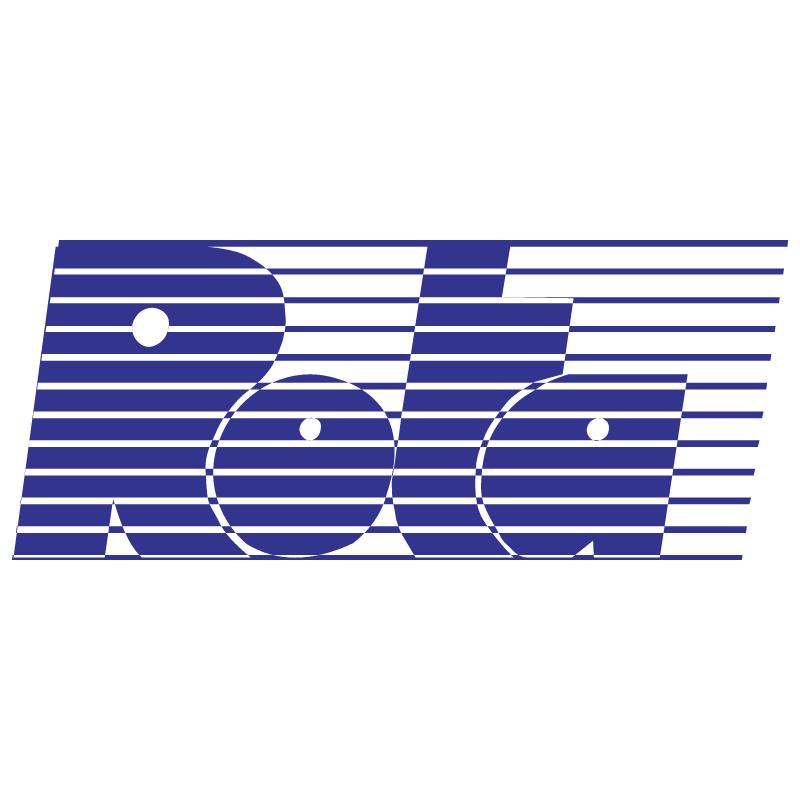 Rota un K Ltd vector logo
