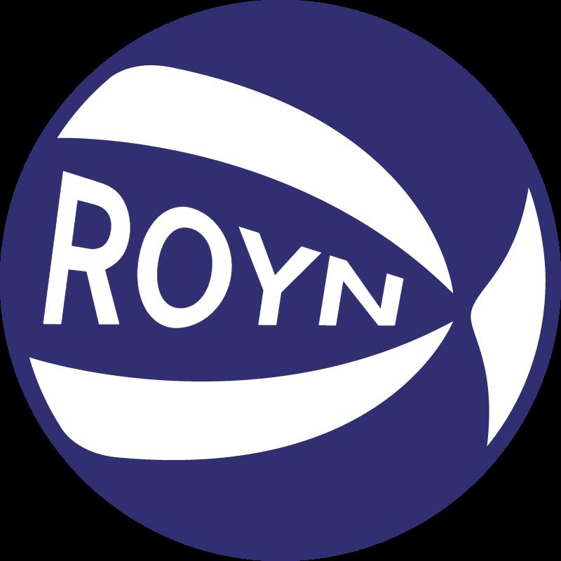 ROYN vector