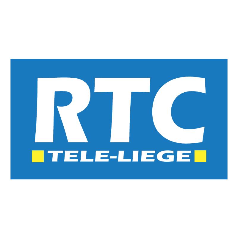 RTC vector
