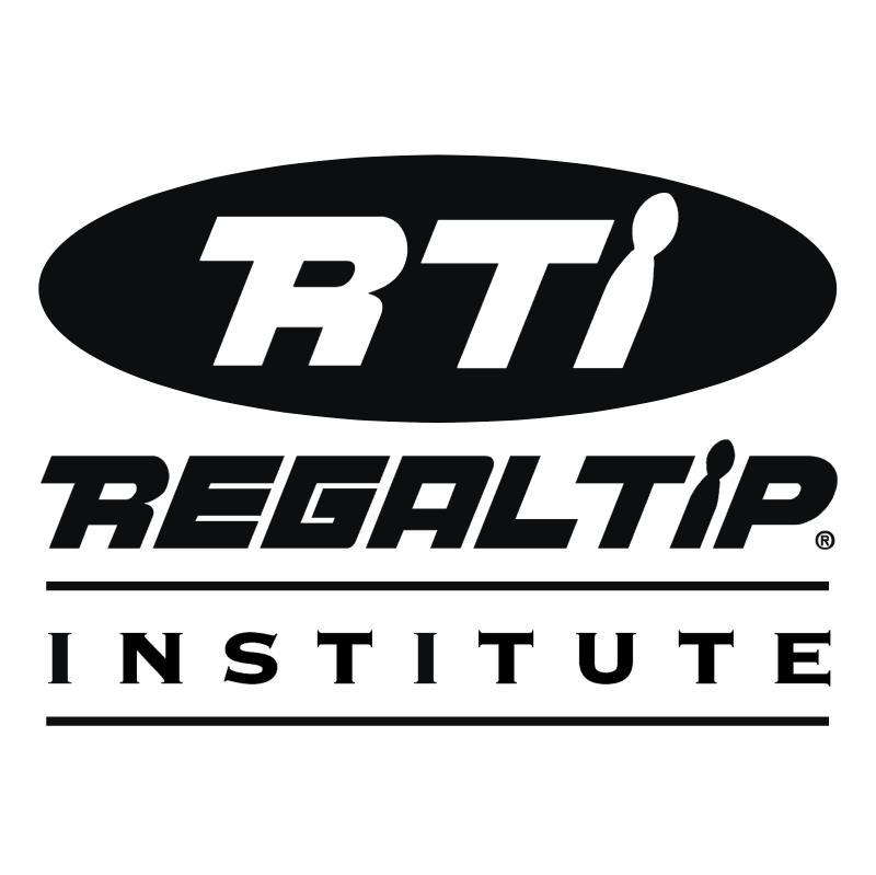 RTI vector
