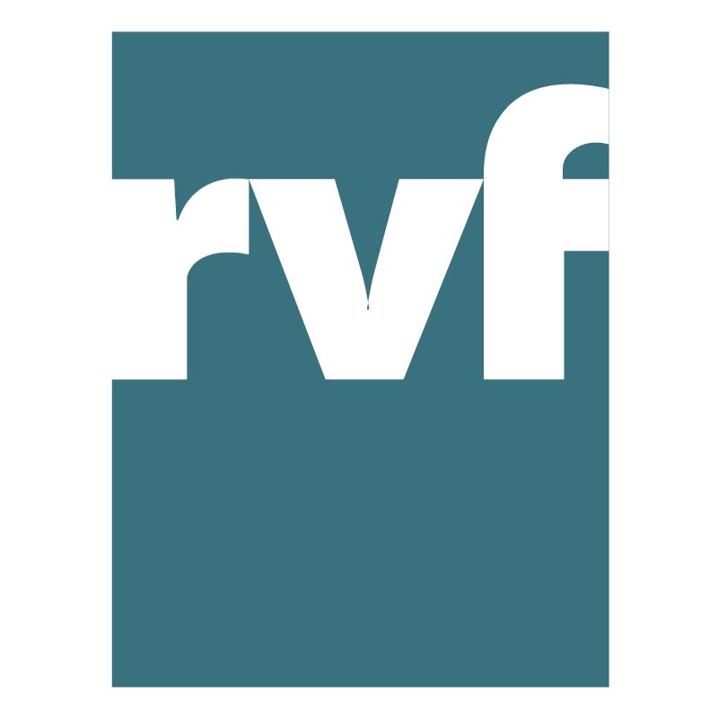 RVF vector