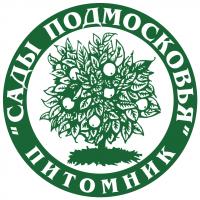 Sady Podmoskoviya vector