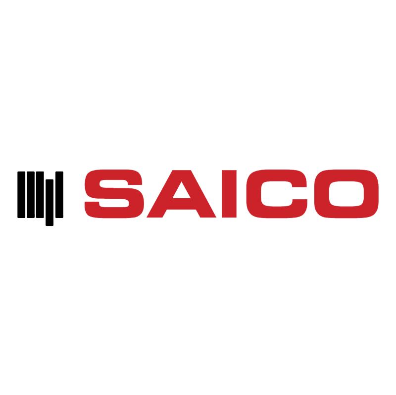 Saico vector