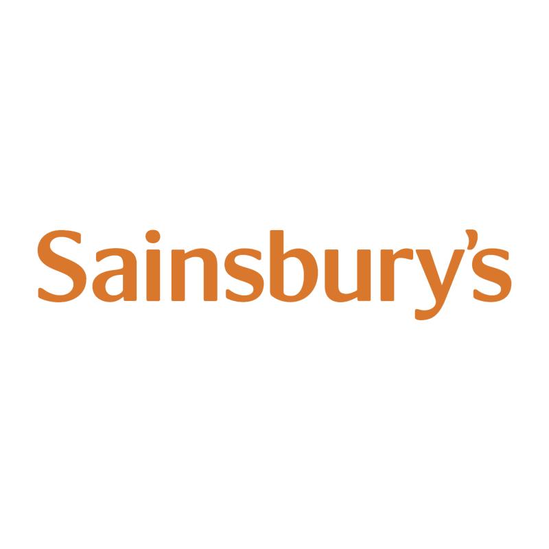 Sainsbury's vector