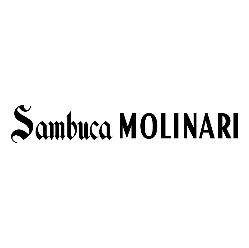 Sambuca Molinari vector