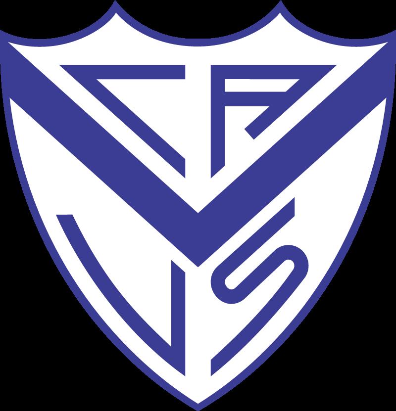 SARSFI 1 vector