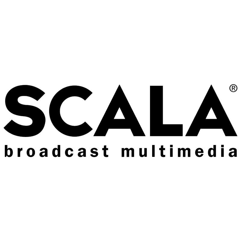 Scala vector