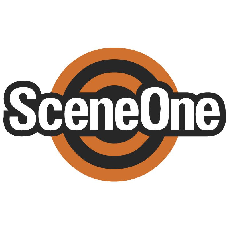 SceneOne vector