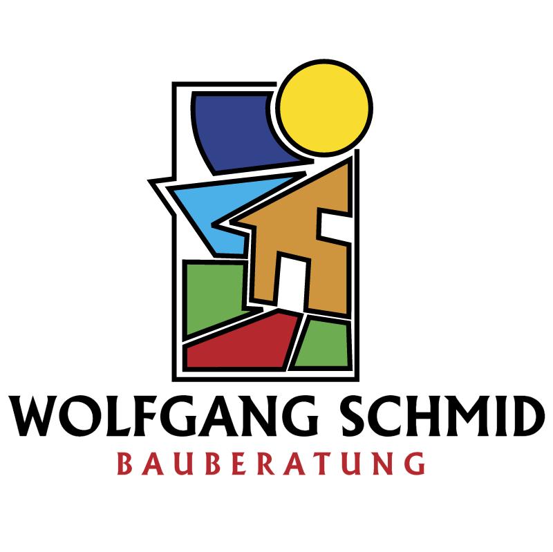 Schmid Wolfgang vector
