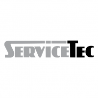 ServiceTec International Group vector