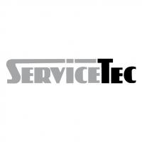 ServiceTec International Group vector