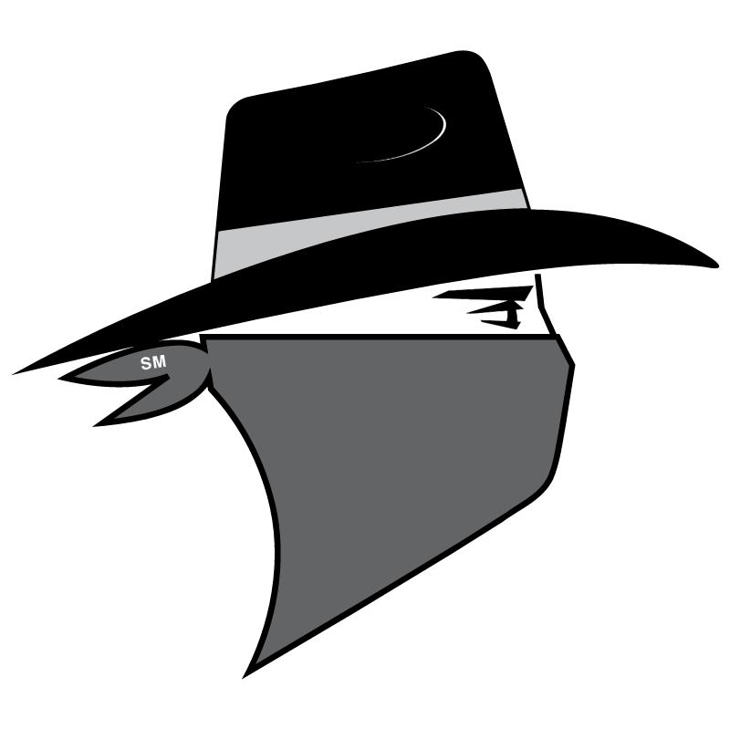 Skoal vector logo