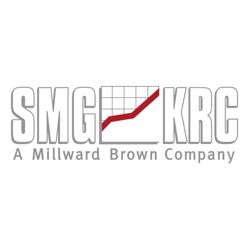 SMG KRC Poland Media S A vector
