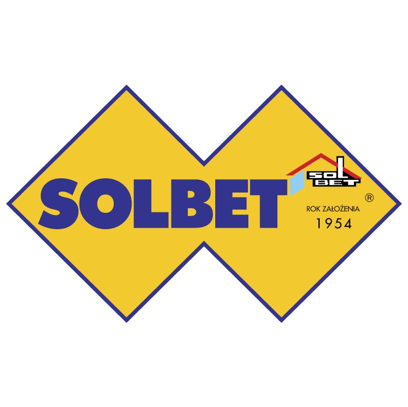 Solbet vector