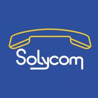 Solycom vector