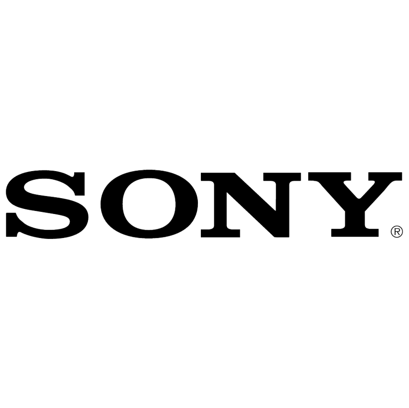 Sony vector
