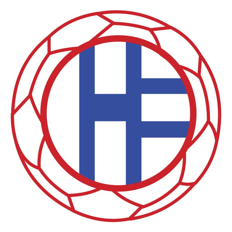 Sport Verenigang Hubentut Fortuna de Fortuna vector logo
